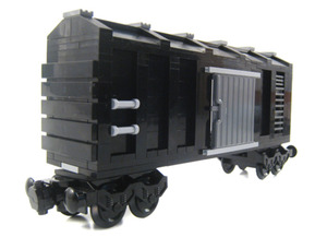 Medium boxcar1