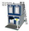 Thumb commercial facade   dark blue fully built e